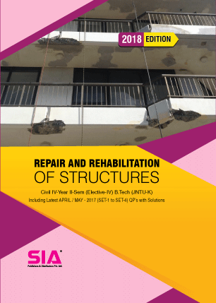 retrofitting and rehabilitation of civil engineering International journal of civil engineering research  rehabilitation of buildings and bridges by using  retrofit design of the 17 meters tall masonry tower was.